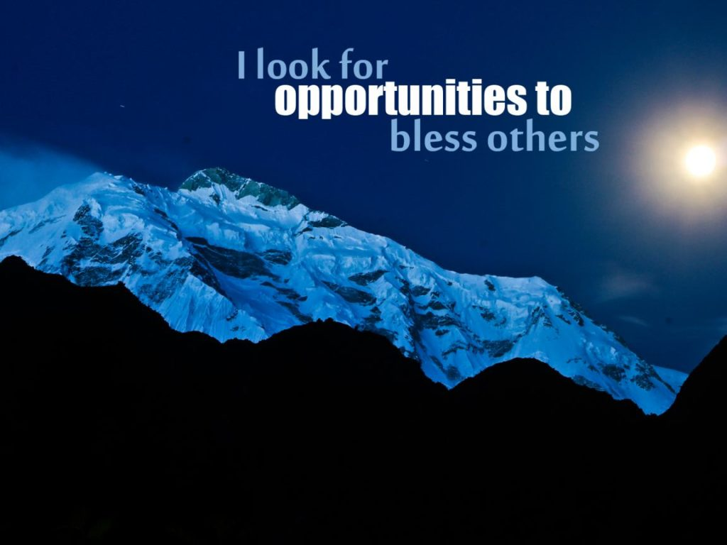 bless-opportunities-1152x864